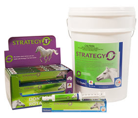 Virbac Strategy T 35ml