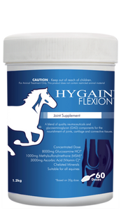 HYGAIN® FLEXION® ***SPECIAL ORDER ONLY***