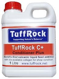 Tuffrock Conditioner Plus for Horses