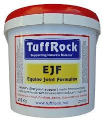 Tuffrock Equine Joint Formulae