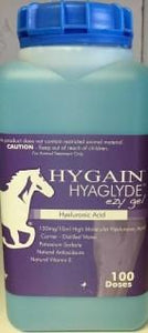 Hygain Hyaglyde for Horses & Dogs - Various Sizes