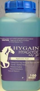 Hygain Hyaglyde for Horses & Dogs