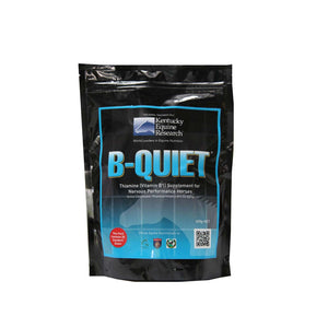 KER Equivit B-Quiet - various sizes