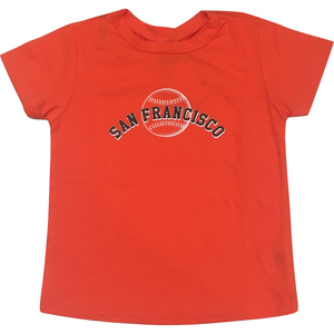 San Francisco Giants Tee
