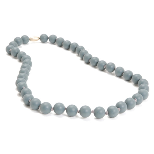 Chewbeads in Grey