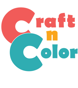 Craft N Color