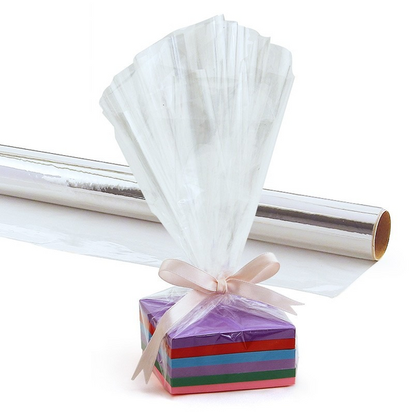 Cello Wrap Roll