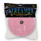 Crepe Streamers