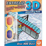 Extreme 3D Amazing Dot To Dot