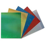 Holographic Cardstock