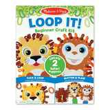 Loop It Safari