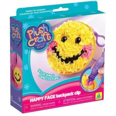 PlushCraft Mini Kits
