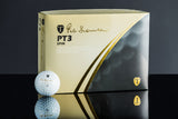 Peter Thomson Golf Ball