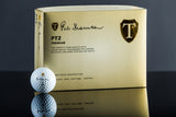 Professional Golf Ball