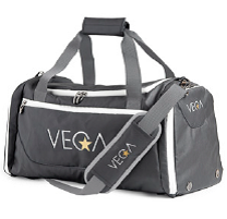 Vega Golf Carry Bag