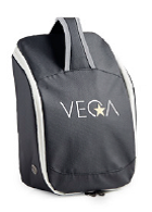 Vega Golf Shoe Bag