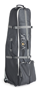 Vega Golf Travel Bag