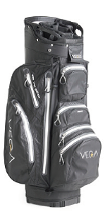 waterproof golf bags australia