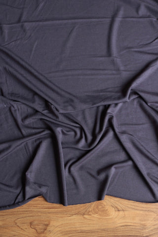 Cyberspace Bamboo Spandex