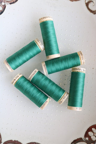 Jade Gutermann Sew All Polyester Thread- 100M