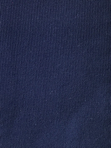Navy Premium Athletic Nylon/Spandex