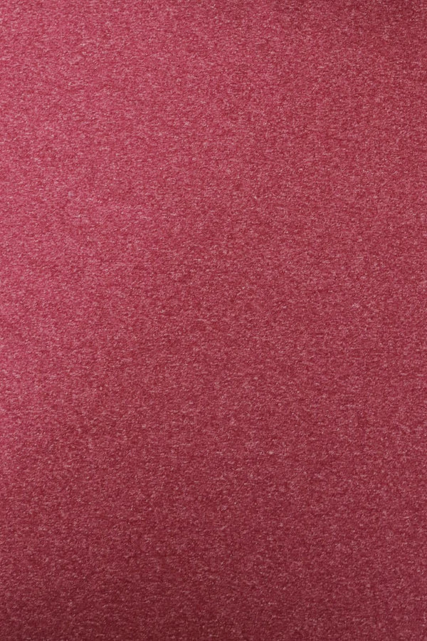 Heathered Burgundy ATY Nylon Circular Knit