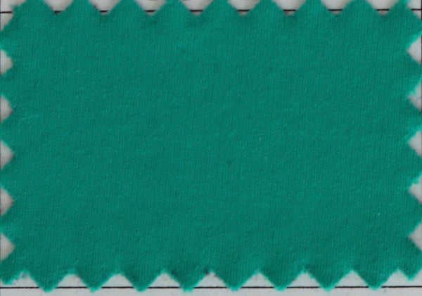Kelly Green ATY Nylon Circular Knit