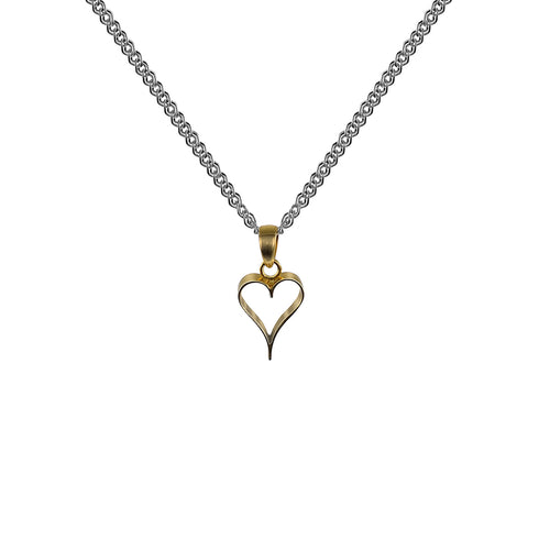 Dreaming Love Pendant 17