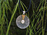 moonstone benefit , zodiac , cancer, crystal healing , silver jewellery , jewellery with philosophy