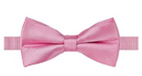 AUSKY Elegant Adjustable Pre-tied bow ties for Men. - Socksn'Ties