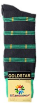 USBingoshop GREEN - Socksn'Ties