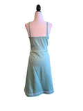 Cora Dress - Mint - Retro Peaches