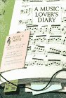 A Music Lover's Diary