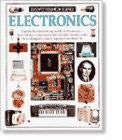 Electronics (Eyewitness Science)