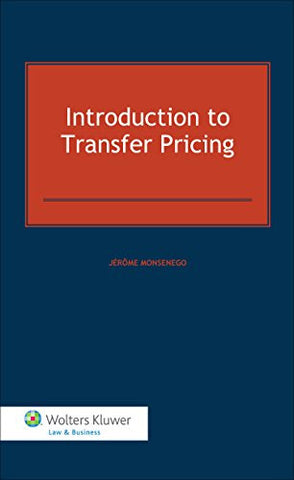 Introduction to Transfer Pricing