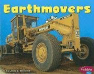 Earthmovers (Mighty Machines)