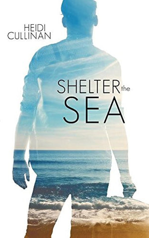 Shelter the Sea (Roosevelt)