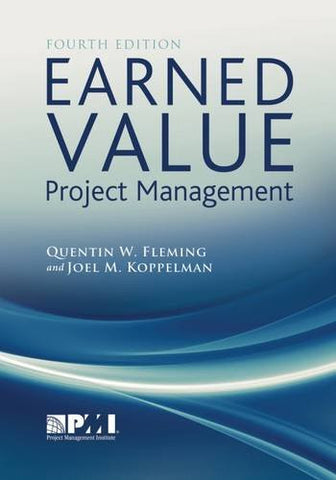 Earned Value Project Management (Fourth Edition)