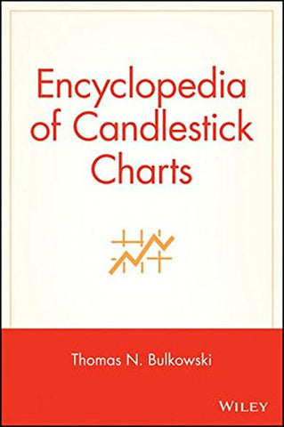 Encyclopedia of Candlestick Charts