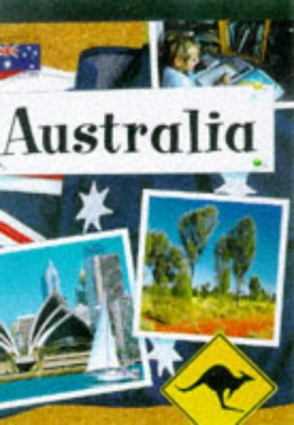 Australia (Picture a Country)