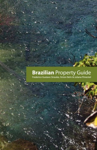 Brazilian Property Guide