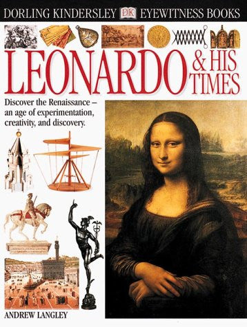 Eyewitness: Leonardo & His Times