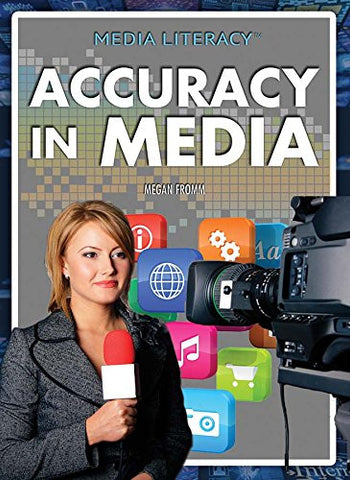 Accuracy in Media (Media Literacy)