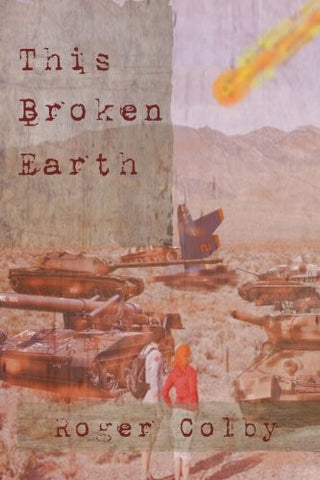 This Broken Earth