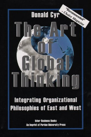 The Art of GLobal Thinking