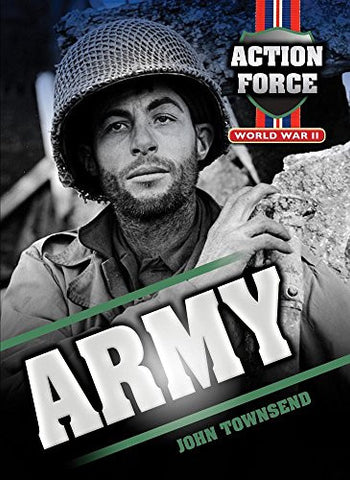 Army (Action Force)