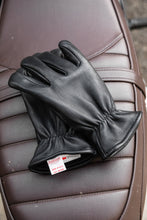ButterScotch - Blizzard Glove - Black