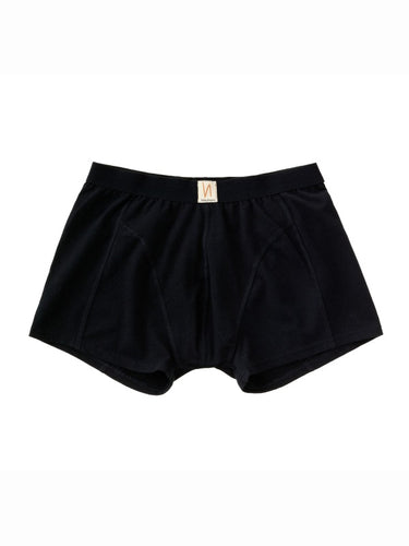 Nudie - Boxer Briefs - Black