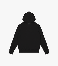 Knickerbocker - Core Logo Standard Hoody - Black