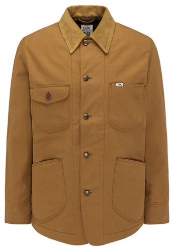 Lee 101 - 70's Loco Jacket